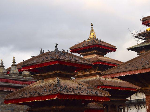 https://www.trekcentralnepal.com/wp-content/uploads/2018/09/Kathmandudurbarsquare-640x480.jpg
