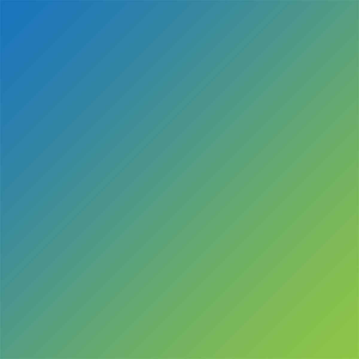 https://www.trekcentralnepal.com/wp-content/uploads/2018/09/bgn-image-box-gradient.jpg