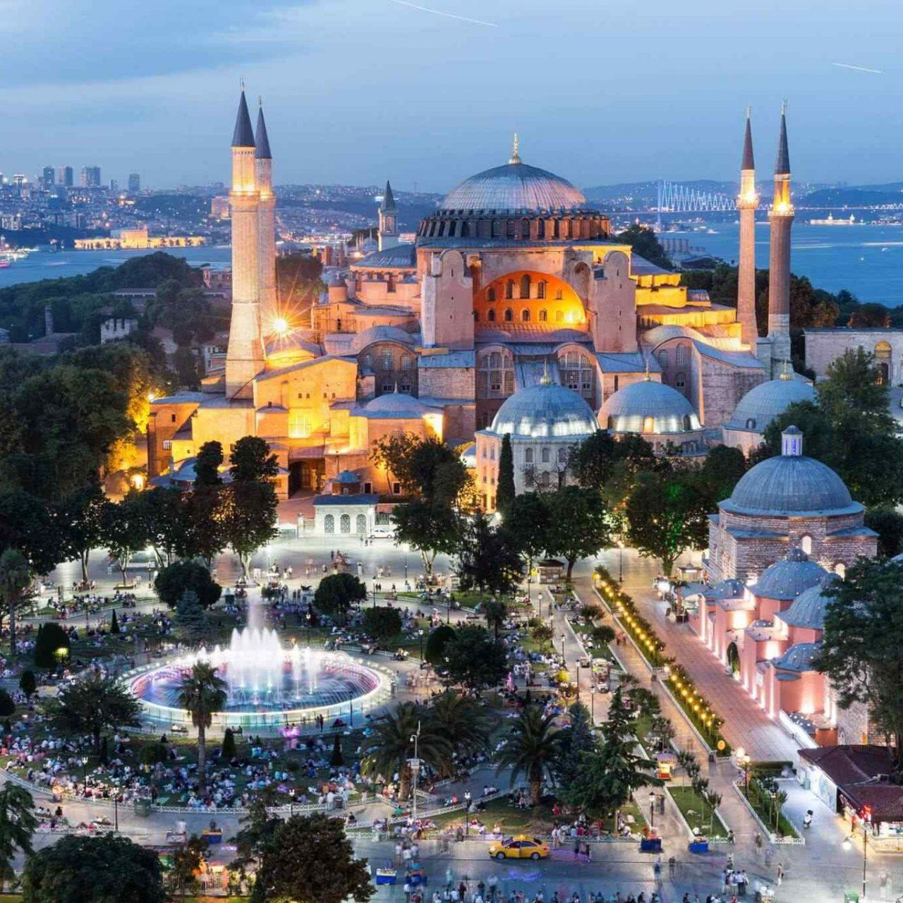 https://www.trekcentralnepal.com/wp-content/uploads/2018/09/destination-istanbul-02-1280x1280.jpg