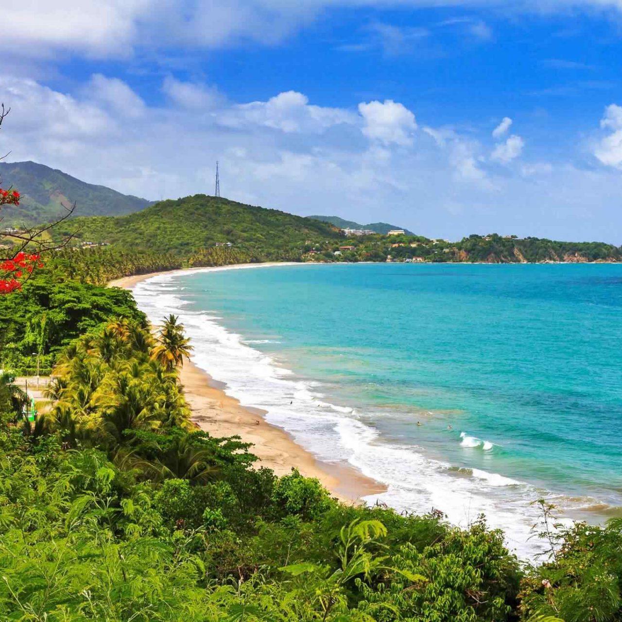 https://www.trekcentralnepal.com/wp-content/uploads/2018/09/destination-puerto-rico-01-1280x1280.jpg